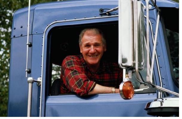 truck insurance cost